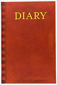 Diary Of A Wimy Kid