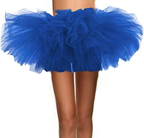 Size 24w Halloween Costumes - ASSN Women's Classic 80s Mini Puffy