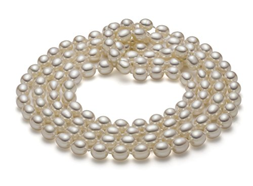 HinsonGayle-AAA-Handpicked-8-85mm-Ultra-Luster-Oval-Freshwater-Cultured-Pearl-Rope-Necklace-48