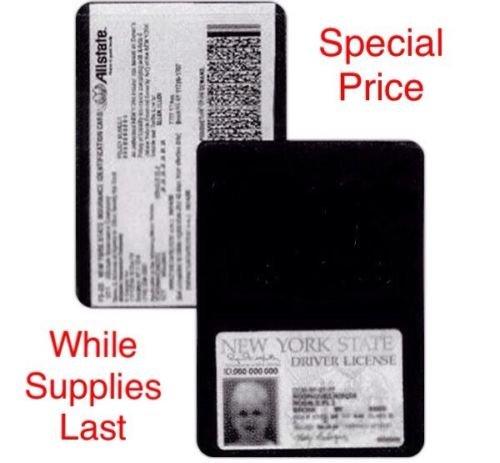 black-vinyl-auto-car-truck-insurance-registration-card-wallet-holder