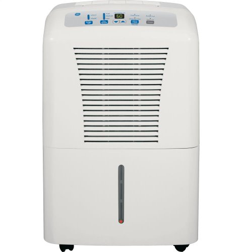 Ge Energy Star Dehumidifier 30