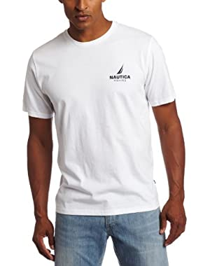 Men's Deep Sea Fishing T-Shirt