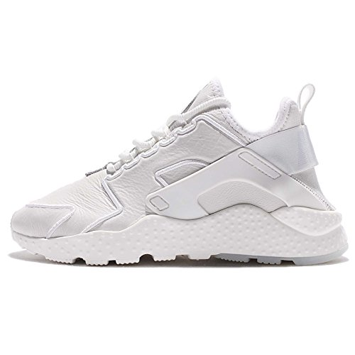 Nike Ultra Huarache Run White Si Summit Shoes White summit AdqUU