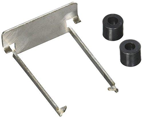 Awning Roller (Carefree R001697 Travel'r Roller Kit)