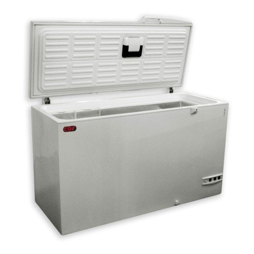 Frigorífico congelador congelador nevera cm 129x70x95 RS9454 ...