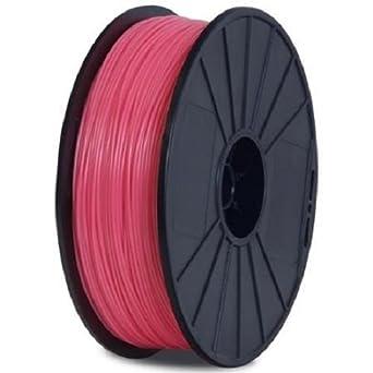 bumat dplapk-e Elite Pla filamento 1.75 mm 0,7 kg 1.5LB Bobina de ...