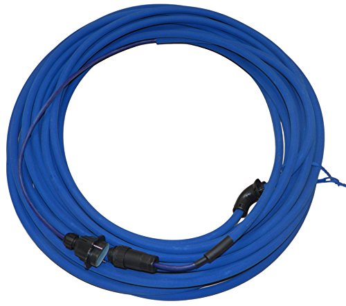 Zodiac Pool Systems R0528700 Floating Cable for Swimming Pool - Floating Cable