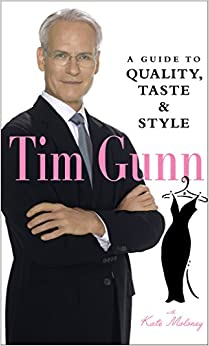 tim gunn's fashion bible pdf