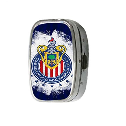 dominc-mckee-fashion-diy-design-personalized-pill-box-decorative-metal-chivas-de-guadalajara