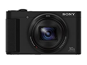 Sony HX80 Parent from Sony