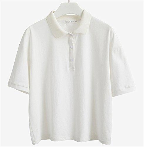 レディース ポロシャツ ゴルフウェア スポーツウェア