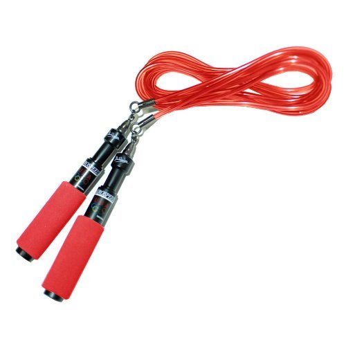 Aero Speed Jump Rope by Jump Rope Technology