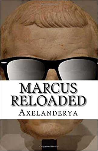 Marcus Reloaded 1