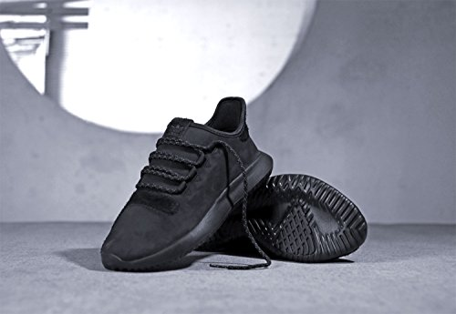 adidas Originals Men's Originals Tubular Shadow Trainers US5.5 Black free shipping pictures discount hot sale buy cheap for nice WSlZ7cAe