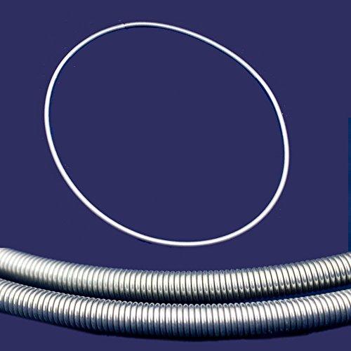 Seal Retaining - Frigidaire 131277300 Boot Seal Retaining Ring Unit