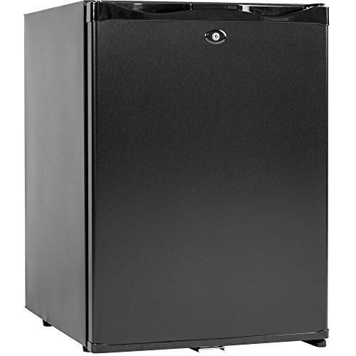 12v compact refrigerator - 9