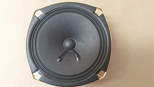 Nutone Intercom Replacement Speaker Cone 36090 For IS335, IS445, ISA335, ISA445 (Interior Nutone Speaker)