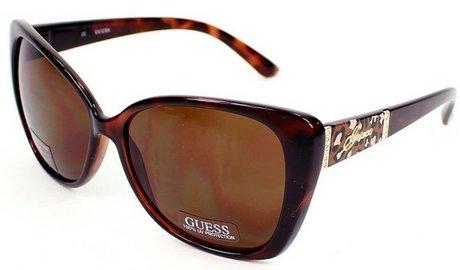 Gafas de Sol Mujer Guess GU 7213 TO-34 Multicolore Cerrado ...