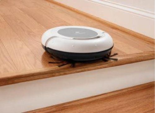 dirt-devil-whiskers-robotic-vacuum-w-10-bonus-dusting-sheets