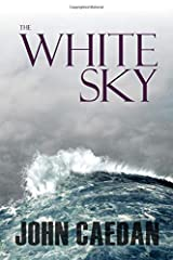 The White Sky Paperback