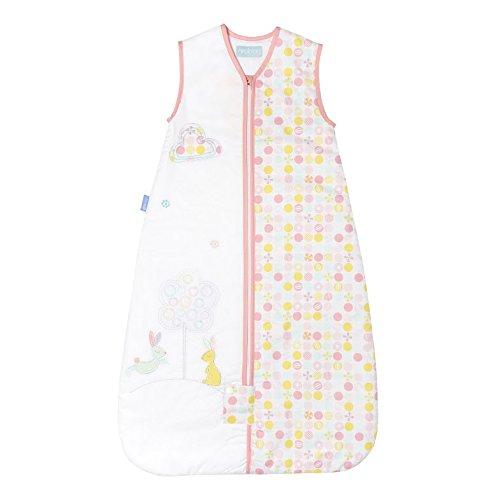 Grobag Baby Sleeping Bag 2 5 Tog 18 36 Months - 1