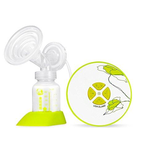 Gland Electric Breastfeeding Portable Hospital