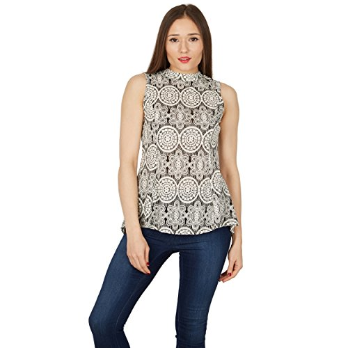 Izabel London - Camisas - para mujer