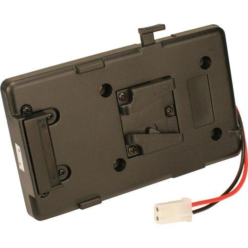 V-Mount Battery Plate for CL500 and CL1000