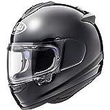 ARAI DT-X Solid Helmet Black Md 820472
