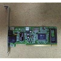 DELL 07C712 CNet 10/100 ETHERNET PCI ADAPTER PRO200WL E154705, 07C712 REV A0