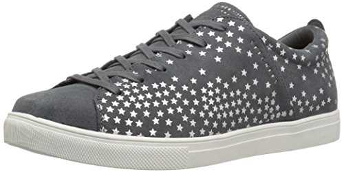 Nebulae Moda Fashion Women's Street Skecher Charcoal Sneaker 1Rqw0wF