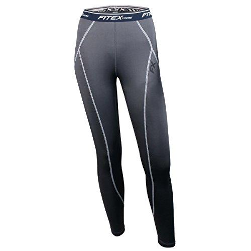 Buy leggings for hiking