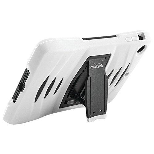 devicewear-ksk-ipmr-wht-ipad-mini-with-retina-display-keepsafe-kick-case-white