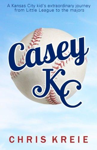 Casey KC PDF