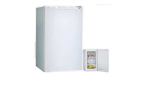 Svan congelador svc085a: 146.41: Amazon.es: Grandes electrodomésticos