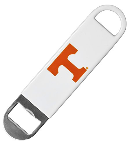 NCAA Tennessee Volunteers Longneck Bottle Opener Review