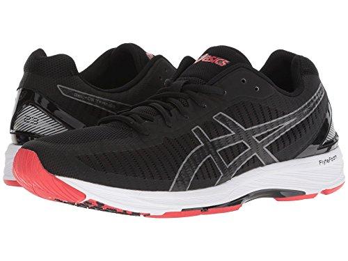 [asics(アシックス)] メンズランニングシューズ?スニーカー?靴 GEL-DS Trainer 23 Black/Carbon 13 (29.75cm) D - Medium