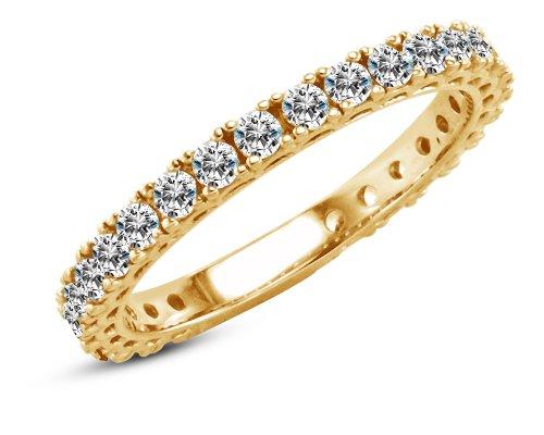 Best Novelty Anniversary Rings
