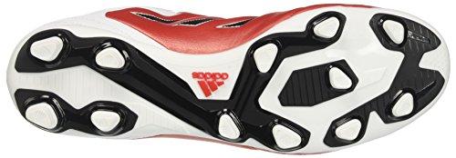 Noir 4 Football Chaussures 17 Adidas Fxg Copa rouge De 3559 Marron Ftwbla Homme Pour qfPfTwp