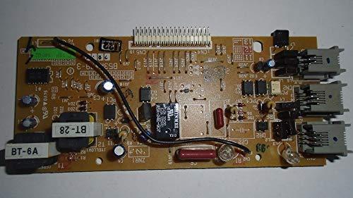 1020e Fax - Printer Parts Fax Board for Brother 218 318 358 368 418 428 275 515 518 FAX 1020E