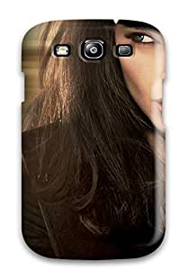 Cheap 6102685K22506053 Premium Case With Scratch-resistant/ Salt Case Cover For Galaxy S3