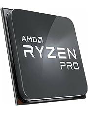 CUK AMD Ryzen 7 PRO 4750G 8-Core 3.6GHz Desktop CPU + Wraith Stealth Cooler