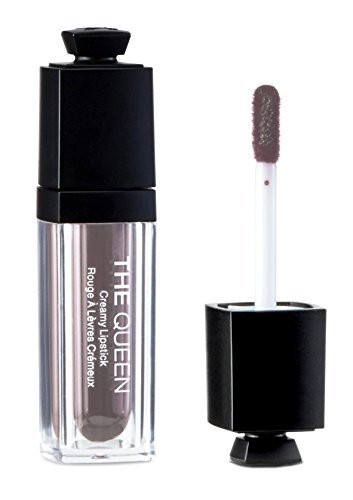 Kiss New York Professional The Queen Creamy Lipstick, Unpredictable by Kiss NY - Ny Queens Mall