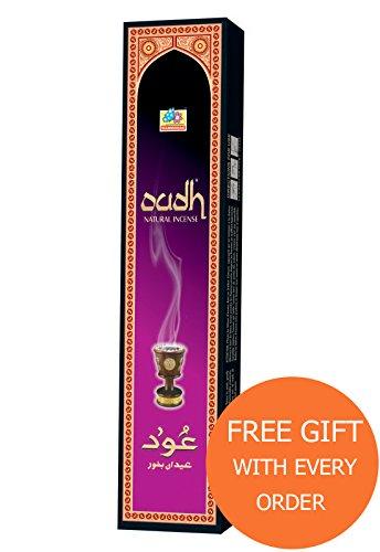 Incense-Sticks-Oudh-Manmohak-Agarbatti-90-Sticks