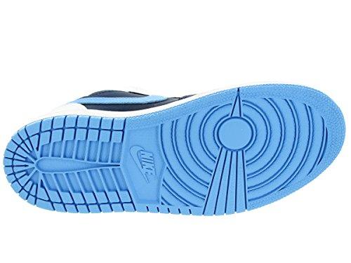 Nike Baskets Baskets Baskets Bleu Garçon Nike Pour Bleu Pour Garçon Pour Nike T1wqgAg