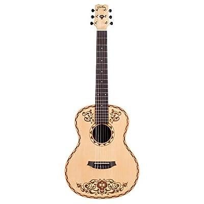 Cordoba Guitars Coco x Cordoba Guitar