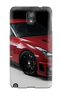 chen-shop design Brand New S5 Defender Case For Galaxy (subaru Wrx Sti 11) high quality