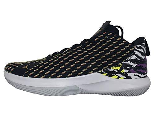 Jordan Men's CP3.XII Basketball Shoes (15)