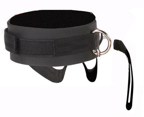 Sportsheets Neoprene Leash and Collar, My Pet Supplies