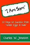 I Am Sam -